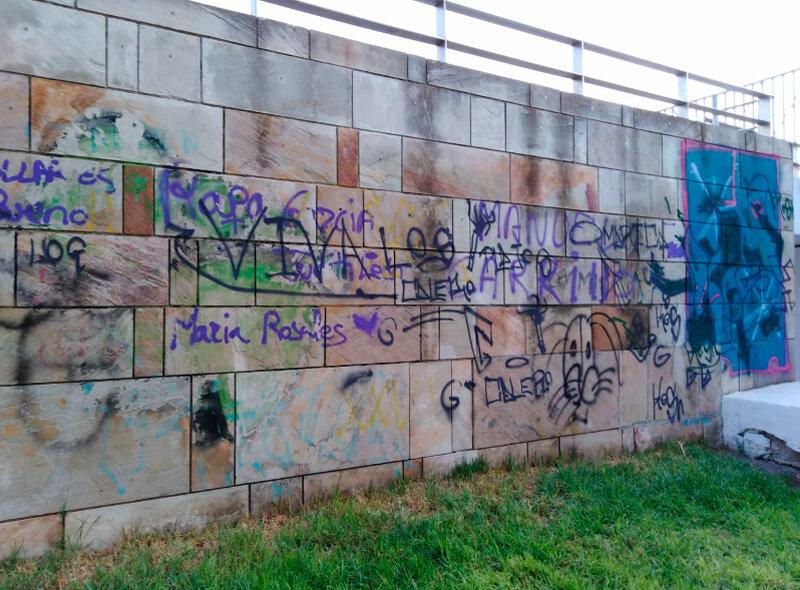 Graffitis_novatecnic