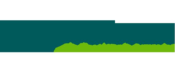 Novatecnic - Servicios Urbanos Avanzados