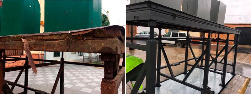 mantenimiento-contenedores-soterrados