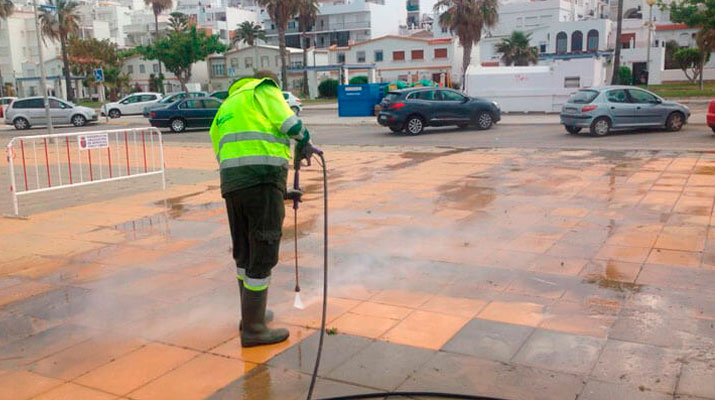 mantenimiento-urbano