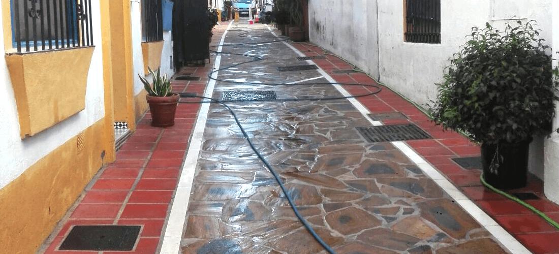 recuperacion-pavimentos-marbella