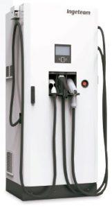 Punto-recarga-vehiculo-electrico