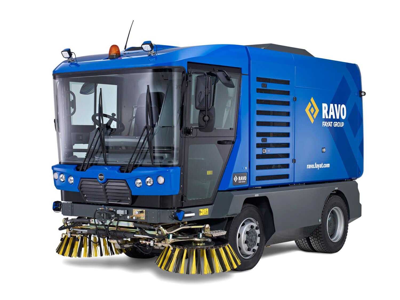 vehiculos-electricos-novatecnic