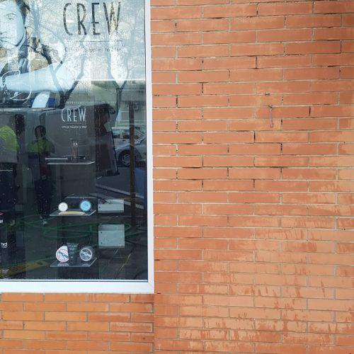 Eliminación de graffitis en Pino Montano