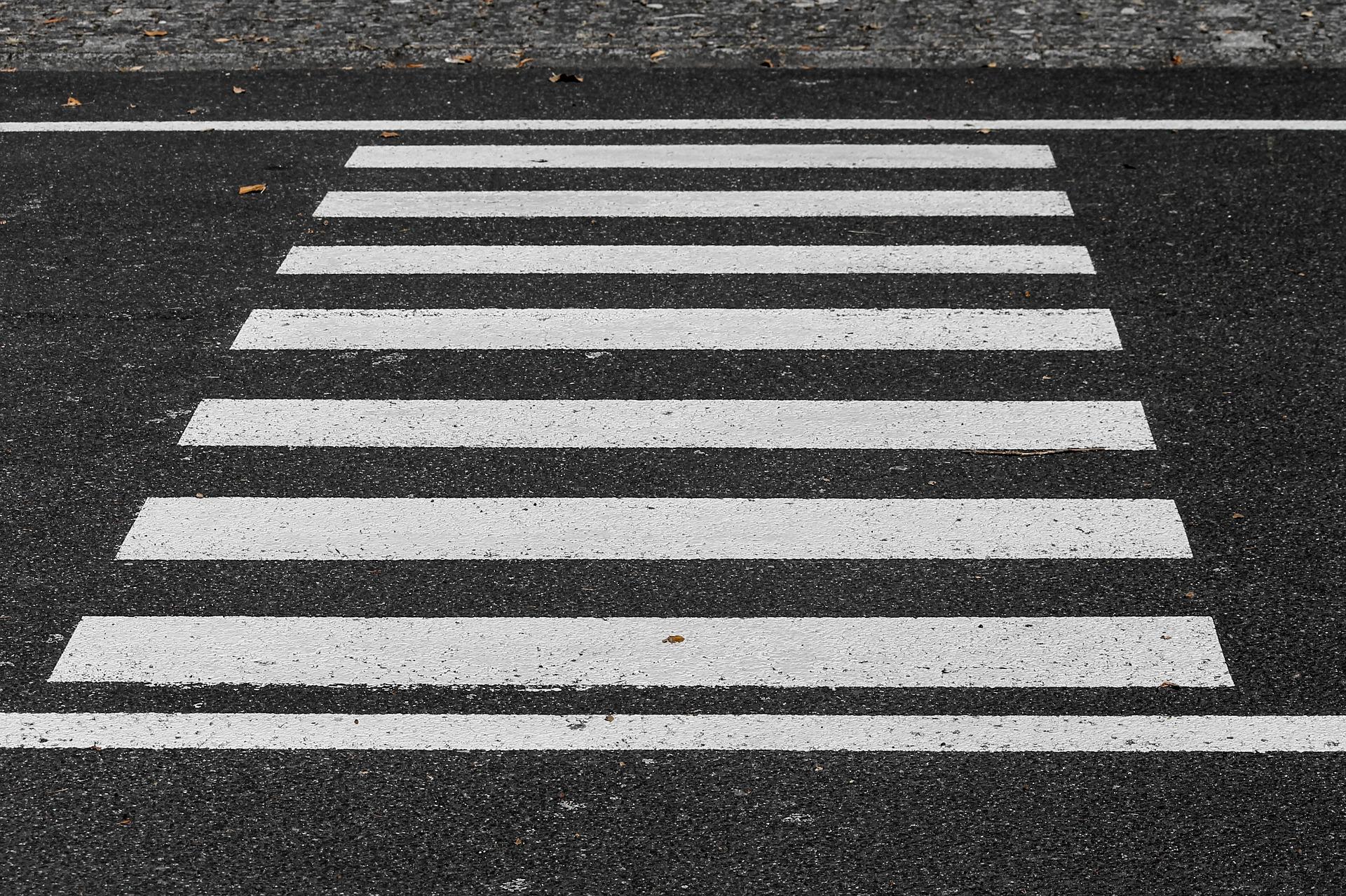 Limpieza de viales, limpieza de calles