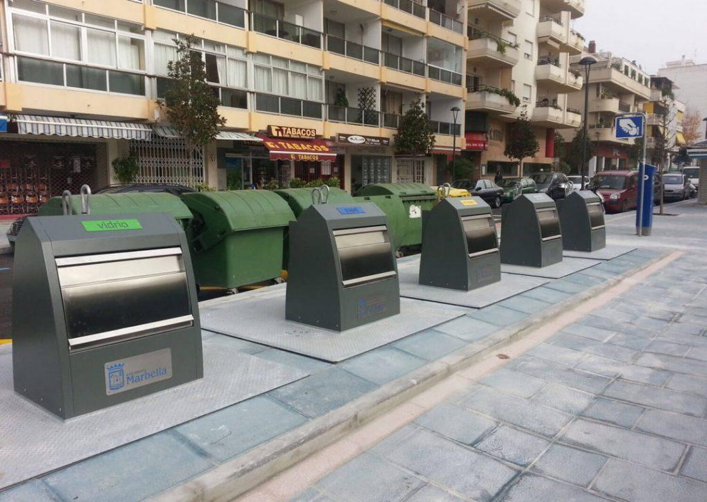servicio-urbano-marbella
