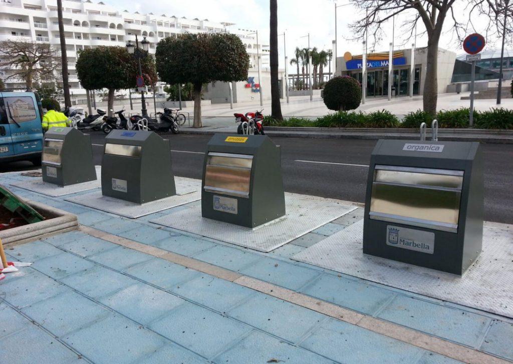 servicios-urbanos-marbella