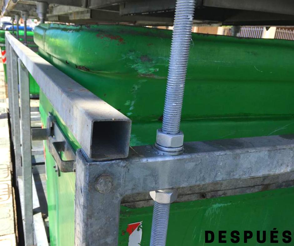 Mantenimiento-contenedores-soterrado