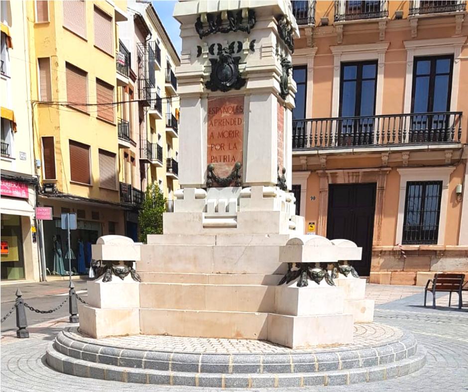 recuperacion-de-pavimentos-en-andalucia-antequera