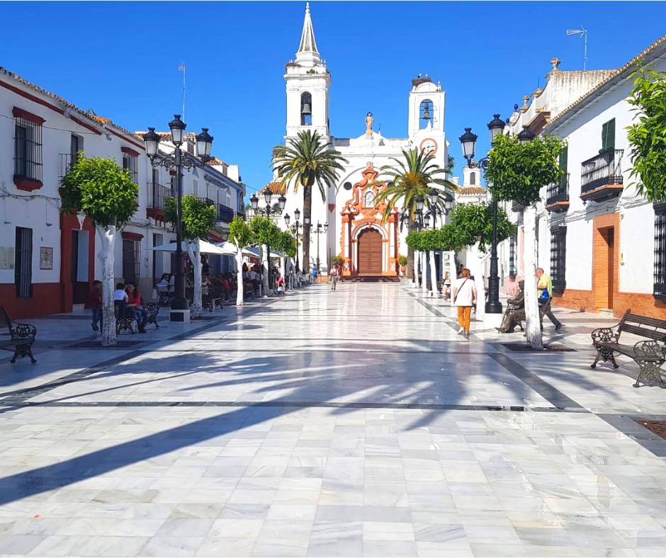 recuperacion-de-pavimentos-en-andalucia.almonte