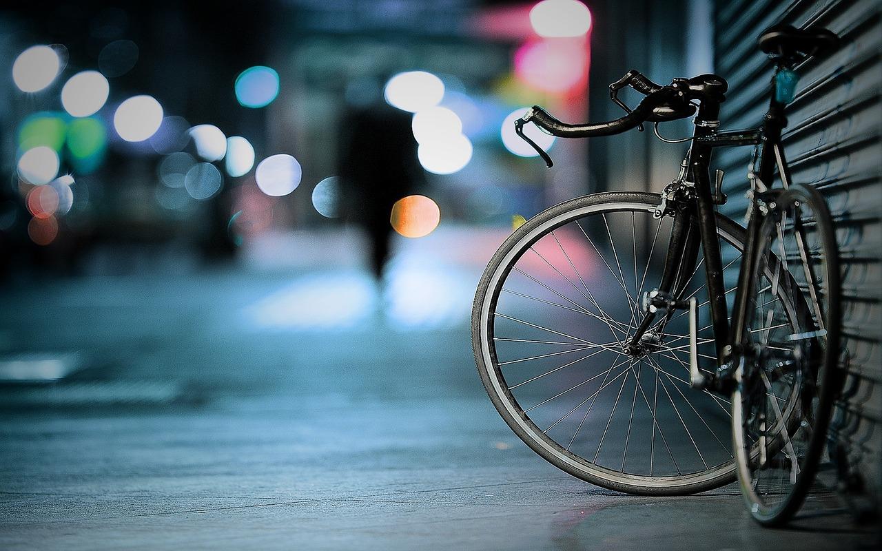 beneficios-de-la-bicicleta-bici