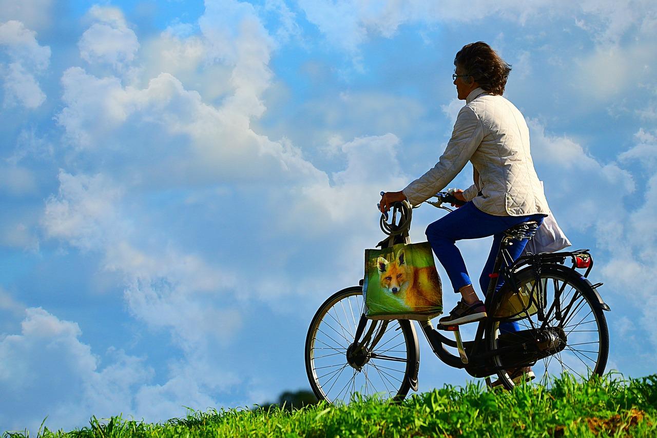 beneficios-de-la-bicicleta-para-el-medio-ambiente