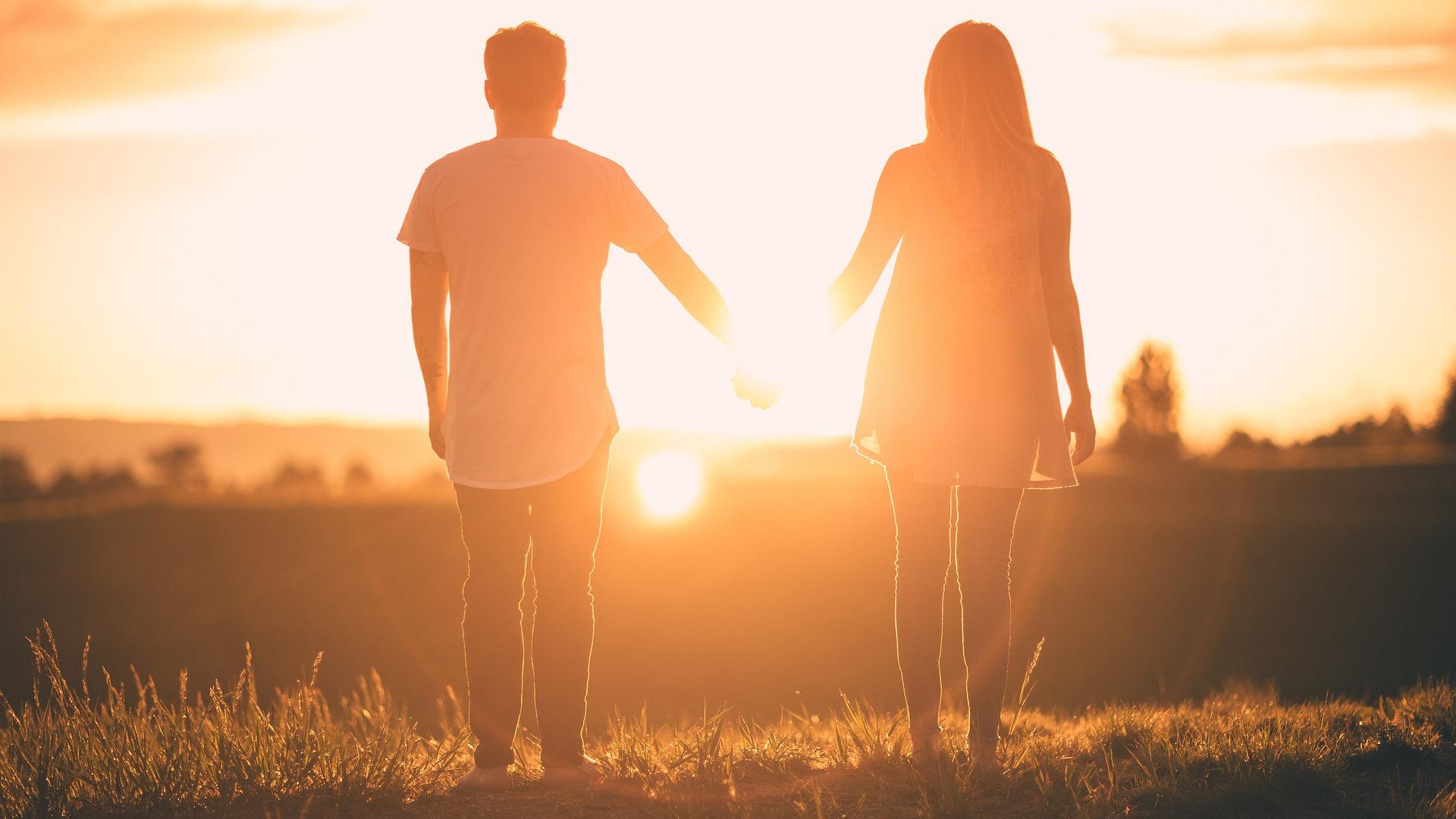 beneficios-del-sol-para-el-medioambiente-serhumano