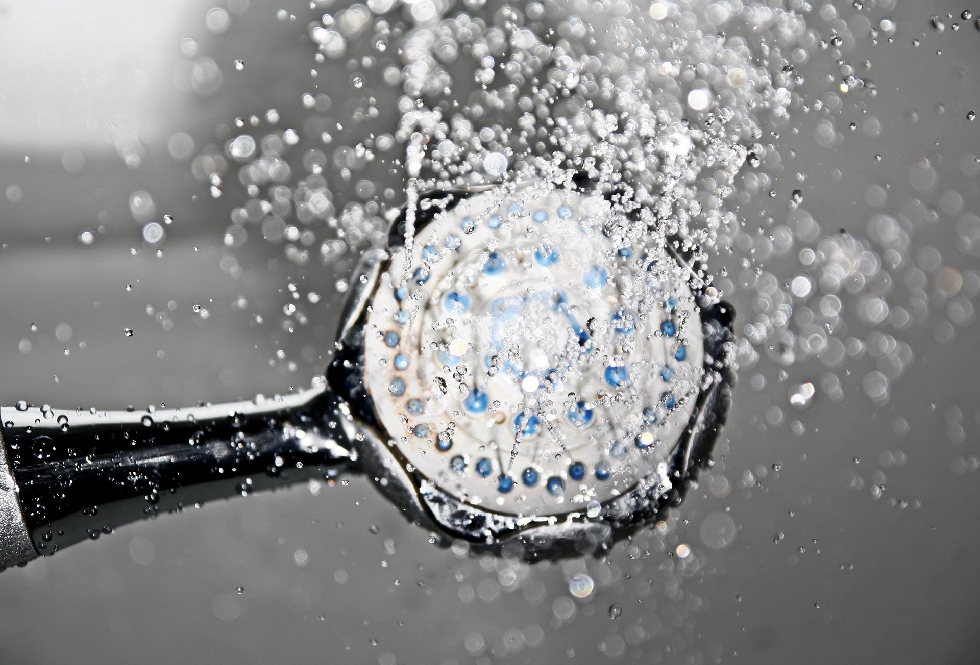 consejos-para-evitar-la-sequia-ducha