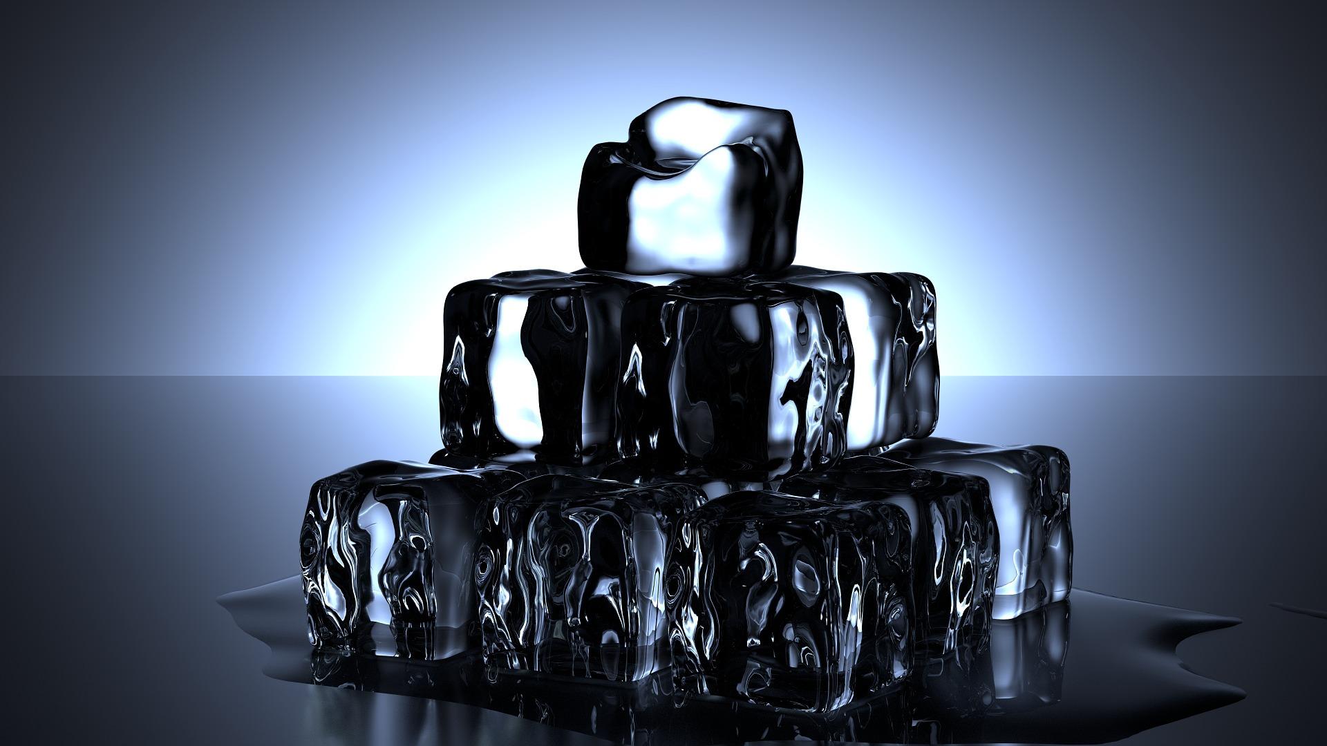 limpiar-cera-hielo