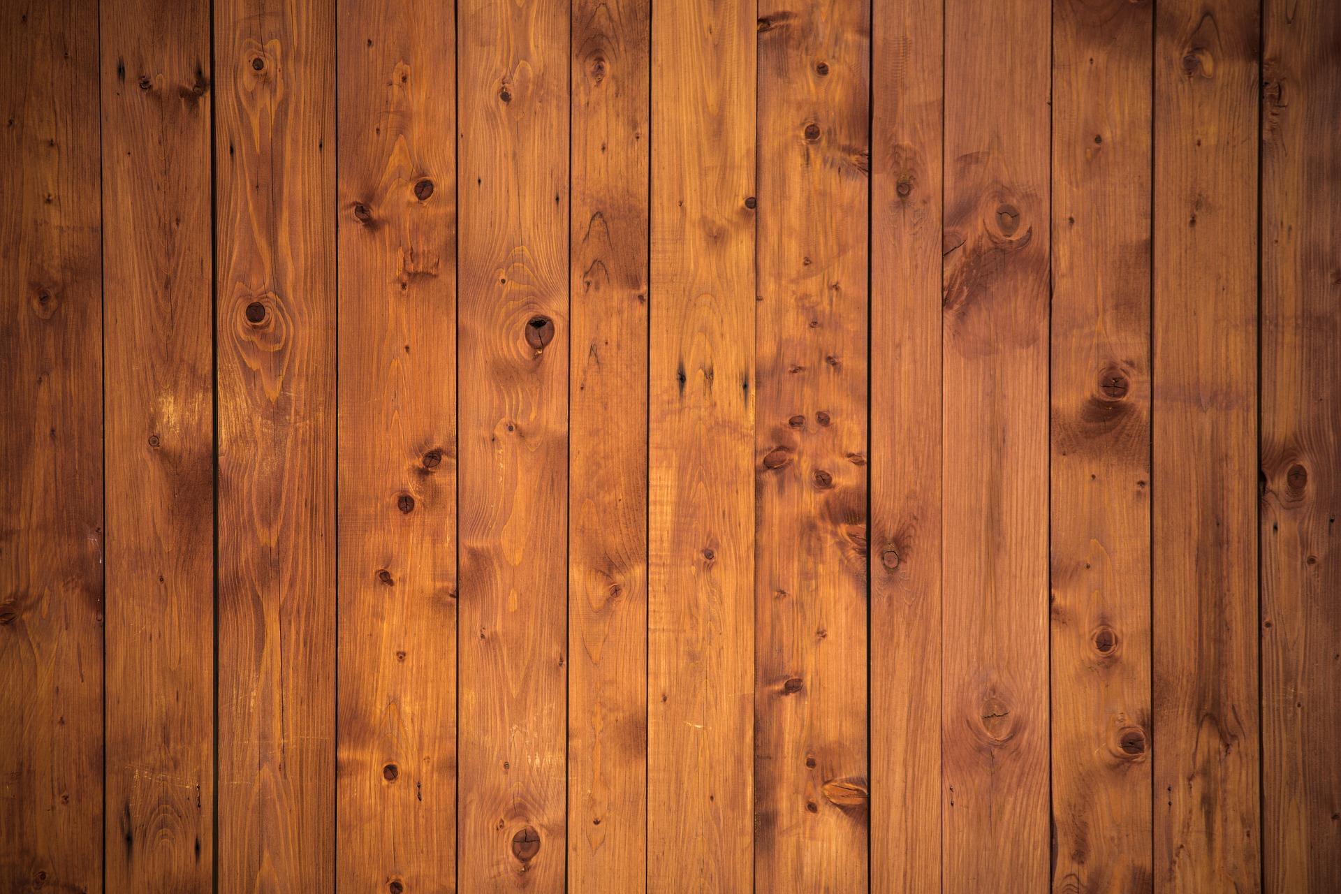 limpiar-cera-madera