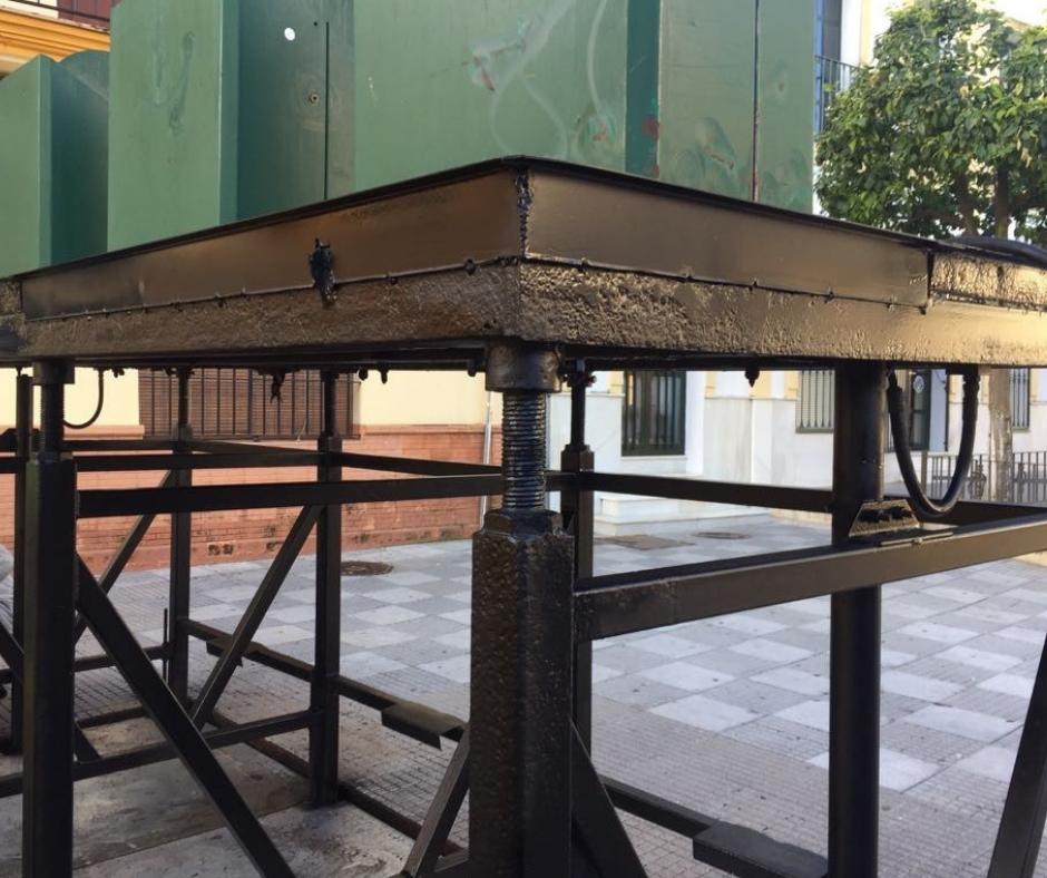 mantenimiento-contenedores-soterrados-andalucia-palma-del-condado