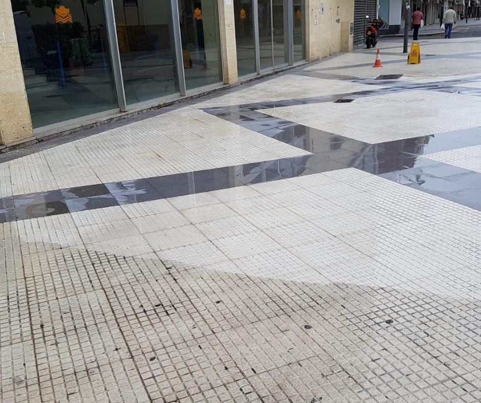 recuperacion-de-pavimentos-en-Huelva-Punta-Umbria