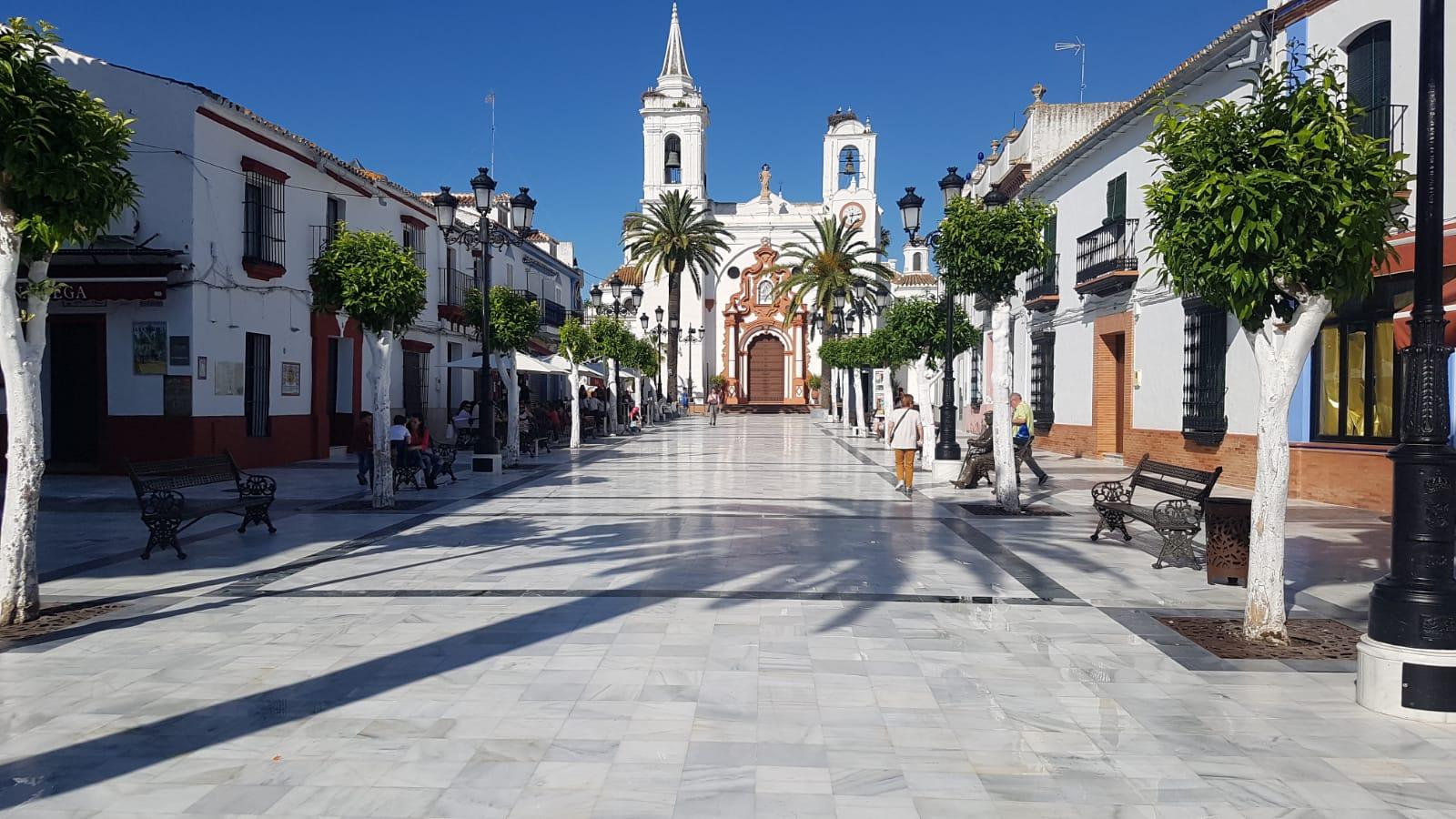 recuperacion-de-pavimentos-en-Huelva