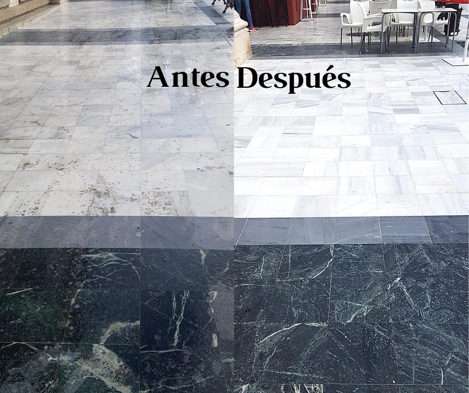 recuperacion-pavimentos-en-Huelva-Almonte