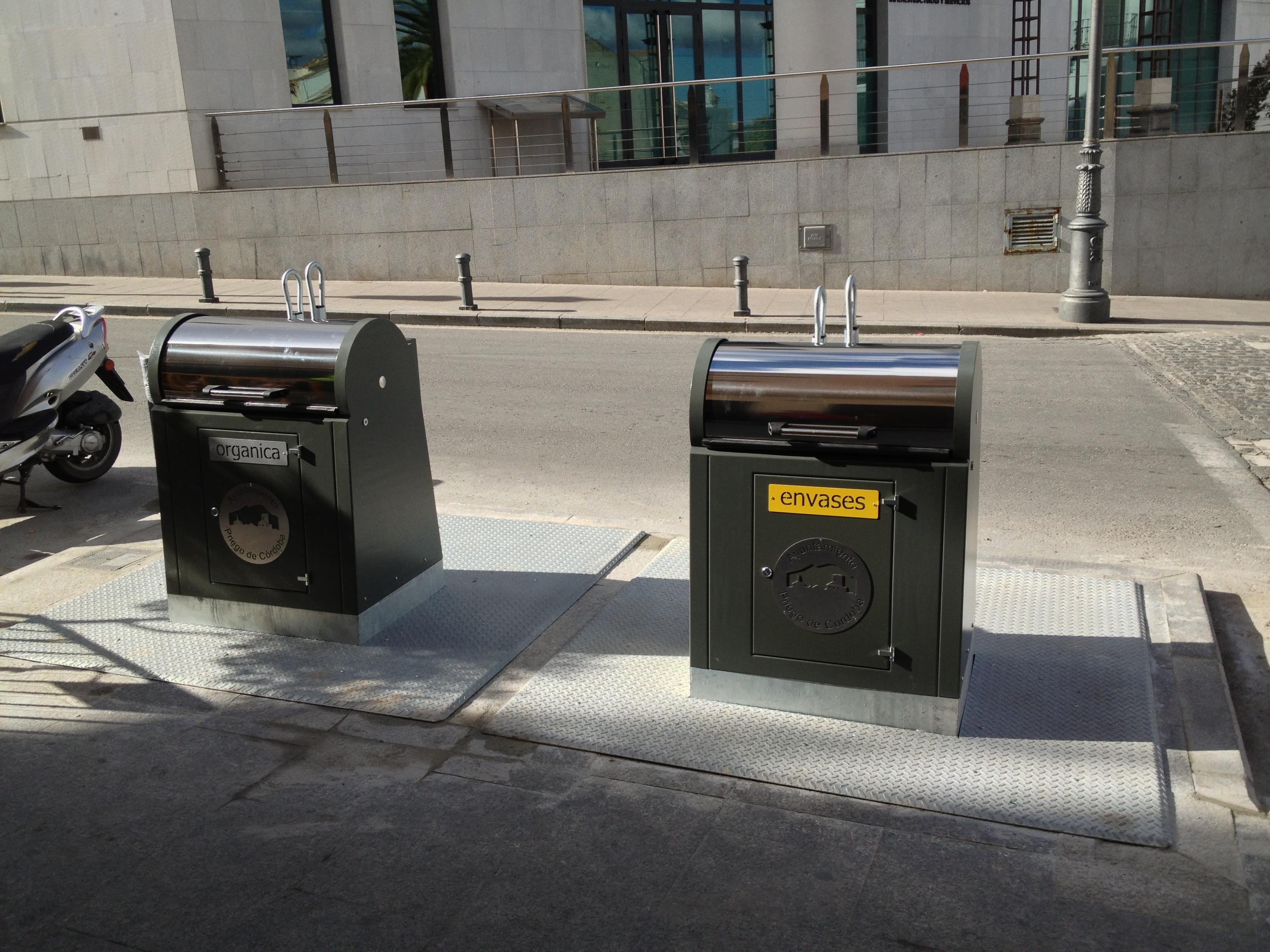 servicios-urbanos-avanzados-contenedores-soterrados