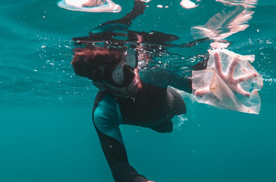 ¿Por qué debemos acostumbrarnos a reciclar plástico?