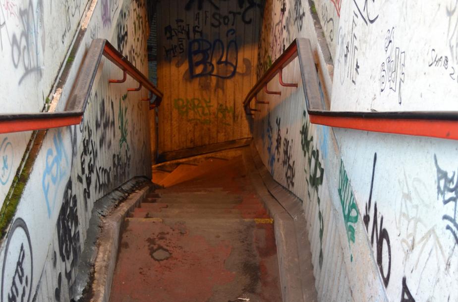 Mantenimiento urbano: 5 puntos que afectan a la estética de una ciudad
