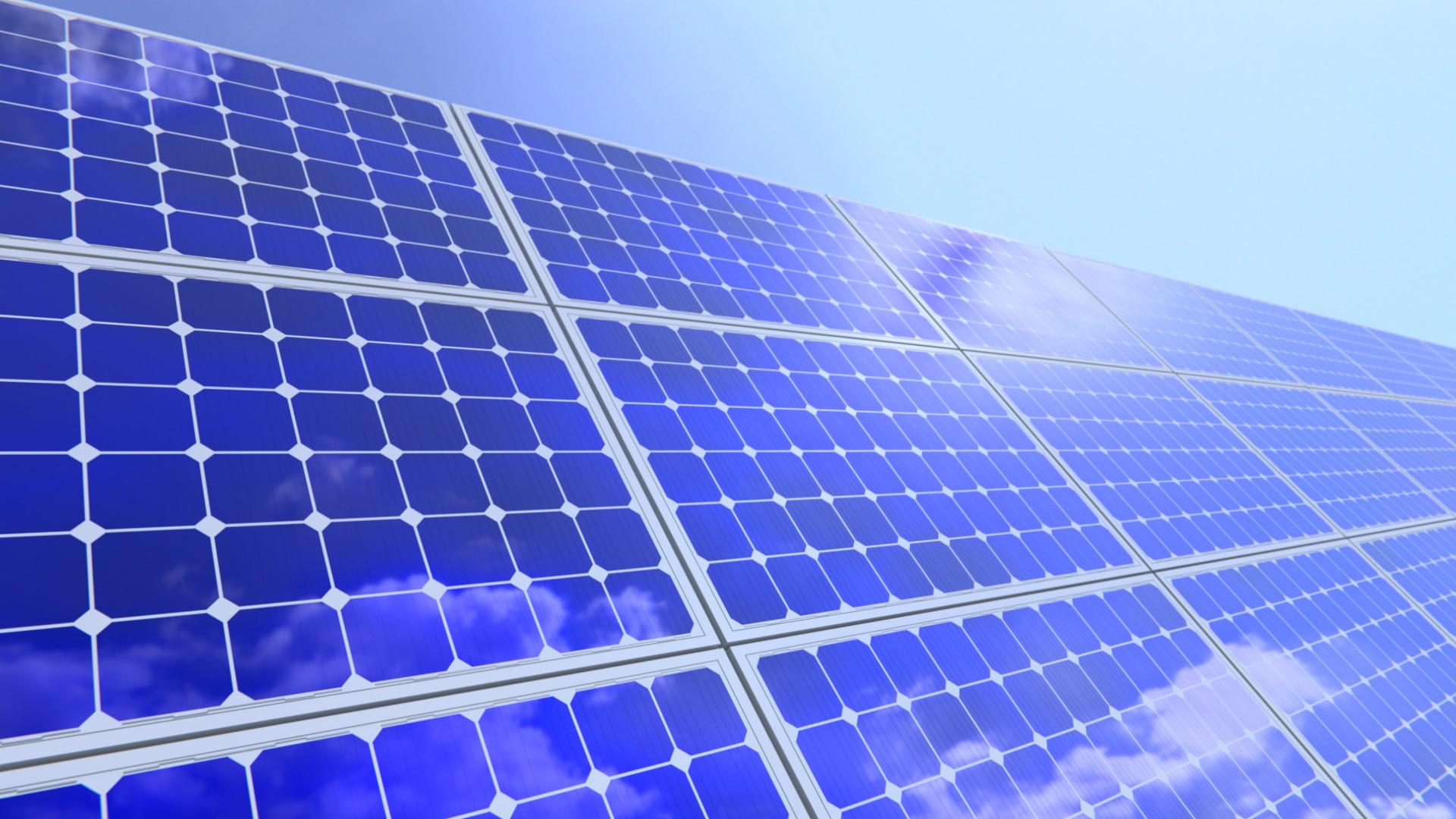 autconsumo energía renovable