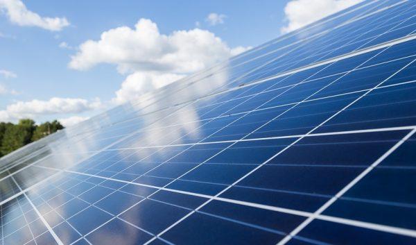 autoconsumo energia electrica renovable