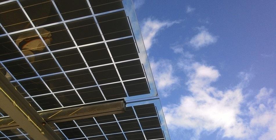 Novaenergy, autoconsumo de energía solar para Administraciones Locales